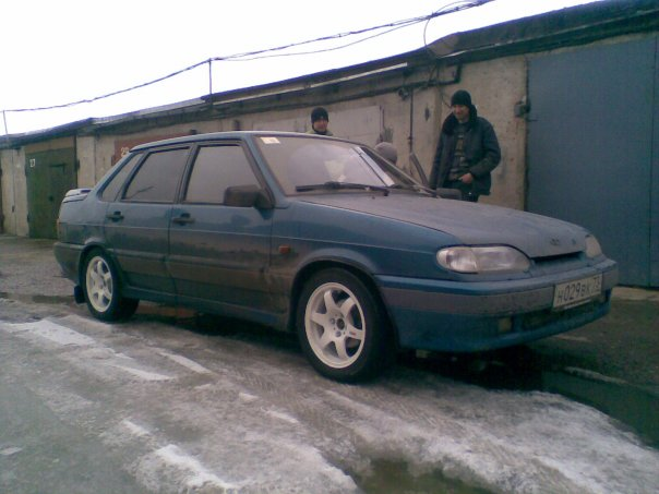 http://cs226.vkontakte.ru/u6546445/74207051/x_b6b3263e.jpg